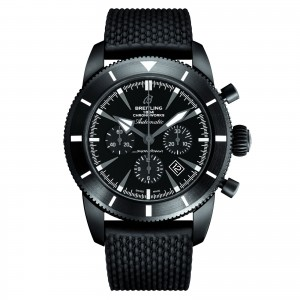 Replique Montre Breitling Superocean Heritage Chronoworks SB0161E4/BE91/256S/S20D.4