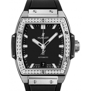 Replique Montre Hublot Spirit of Big Bang Dames 1170.RX.1204