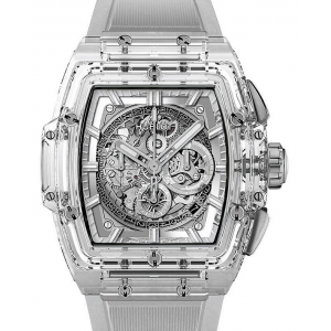 Replique Montre Hublot Spirit of Big Bang Hommes 641.JX.0120.RT