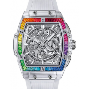Replique Montre Hublot Spirit of Big Bang Hommes 641.JX.0120.RT.4099