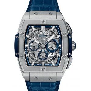Replique Montre Hublot Spirit of Big Bang Hommes 641.NX.7170.LR