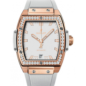 Replique Montre Hublot Spirit of Big Bang Dames 665.OE.2080.RW.1204