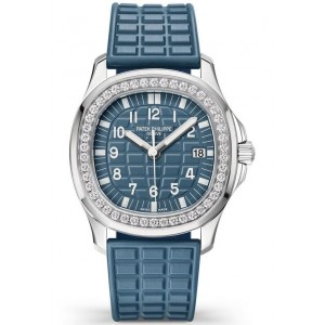 Replique Montre Patek Philippe Aquanaut Quartz 5067A-025